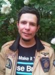 Gambrinus, 43  , Kharkiv