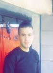 Houas, 29  , Tiaret