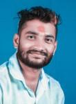 Raj Asbe, 28  , Pune