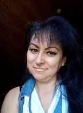 ELENA, 44, Ukraine, Vinnytsya