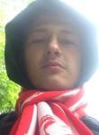 Evgeniy, 25  , Krasnogorsk