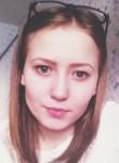 Irina, 26  , Komsomolskoe
