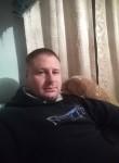 Aleksandr , 35  , Izobilnyy