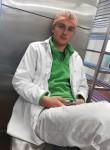 Mikhay, 20  , Ustka