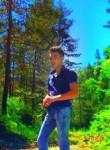 Fatih Furkan, 19  , Vezirkopru