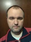 Maksim, 42  , Yaroslavl