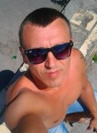 Sergey, 40, Novosibirsk