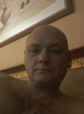 Vlad, 42, Russia, Lyubertsy