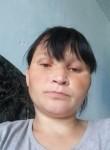 Valentina, 29  , Kamen-na-Obi