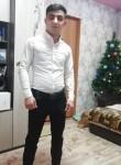 tamir, 29  , Prokhladnyy