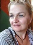 Elena, 42, Polonne
