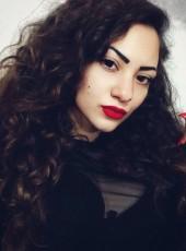 Darya, 19, Ukraine, Kiev