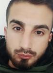 علي, 23  , Mosul