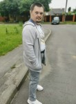 Dmitriy, 27, Pinsk
