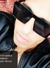 Milen, 27, Bulgaria, Sofia