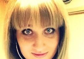 Марина, 31 - Just Me