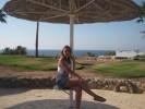 Марина, 31 - Just Me Photography 17