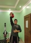 Danil, 21  , Astana