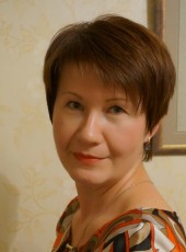 Veronika, 47, Russia, Ufa
