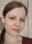Alya, 29  , Krasnodar