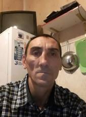 Sergey, 40, Russia, Kasimov