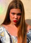 Veronika, 18, Lipetsk