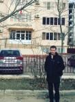 Alessandro, 25  , Buynaksk