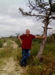 Vasiliy, 59  , Shirochanka