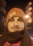 هاني, 38  , Cairo