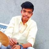 P.s, 18  , Khambhat