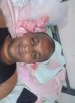 Yandiley, 35, Ciudad Guayana