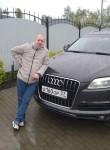 Dmitriy, 35  , Ivanovo