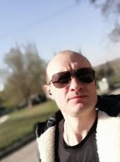 Dmitriy , 30, Ukraine, Zaporizhzhya
