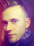 Adam, 34  , Post Falls