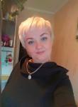 Irina, 46, Magnitogorsk