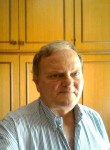 Maurizio, 61  , Poggibonsi