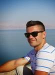 Alex fr, 41  , Haifa