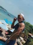 Anton 🦁 Svetlov, 25  , Sochi