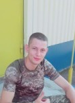 Maksim, 24  , Chop