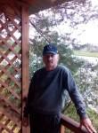 Mikhail, 56  , Tyumen