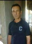Lair Golsalvor, 56  , Belo Horizonte