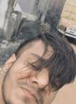 Bad Boy, 18  , Kolkata