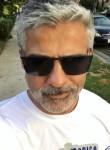 Ralph , 50, Montreal