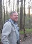 Vladimir, 53, Saint Petersburg