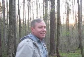 Vladimir, 54 - Just Me