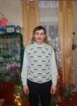 ilgiz, 41  , Syzran