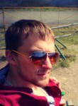 Ilya, 29, Chelyabinsk