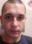 Valentin, 29, Odessa