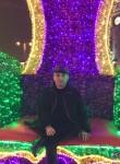 Edmon, 49  , Groznyy