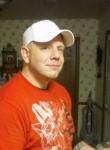 Jason, 38  , Spartanburg